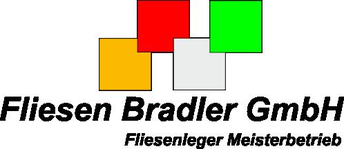 Fliesen Bradler GmbH