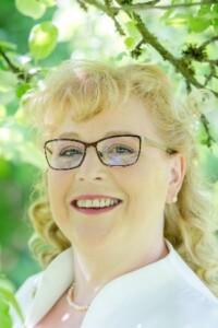 Roswitha Bradler